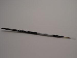 size-0-liner-brush