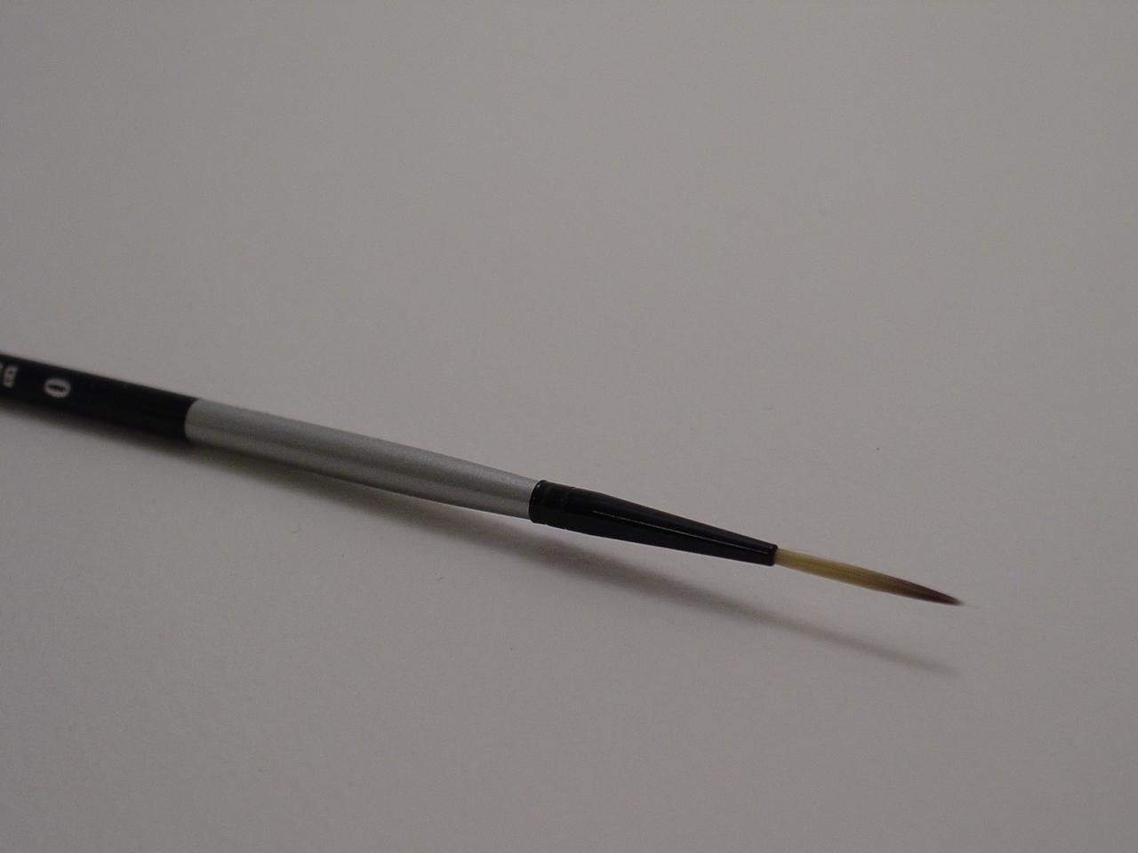 0-liner-brush