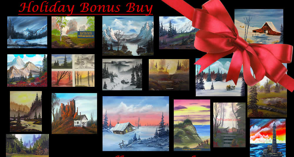 holiday-bonus-sale