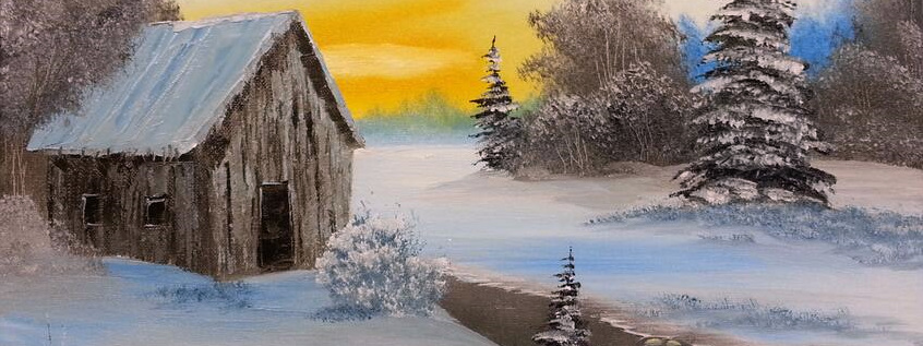 learn-to=paint