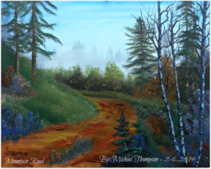 mountain-road-painting