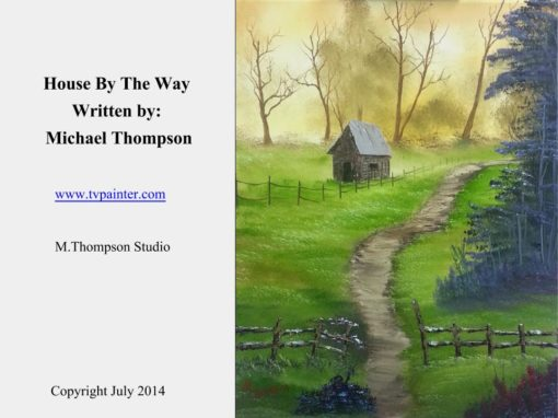House-by-the-way-ebook