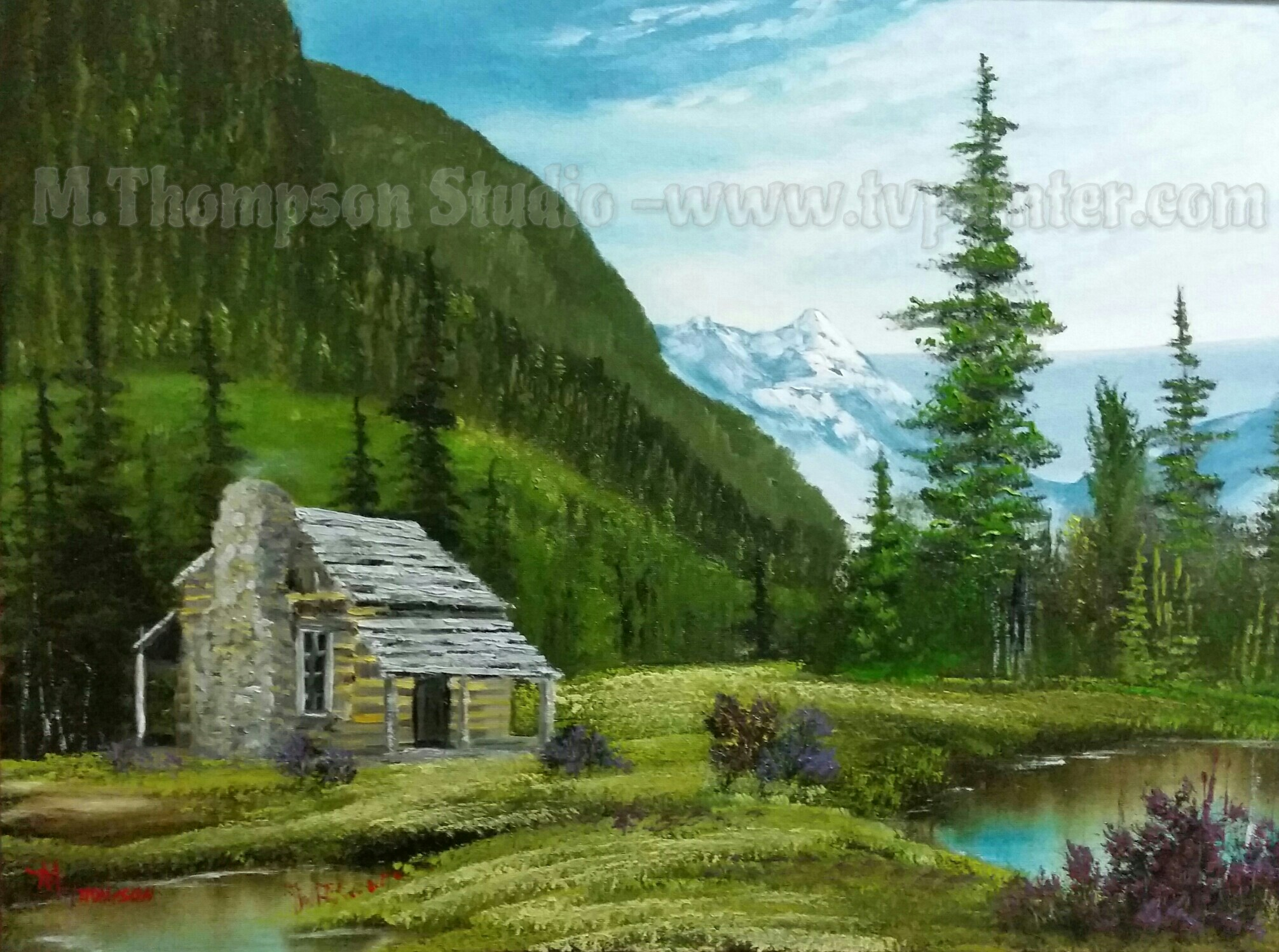 tennessee-mountain-home