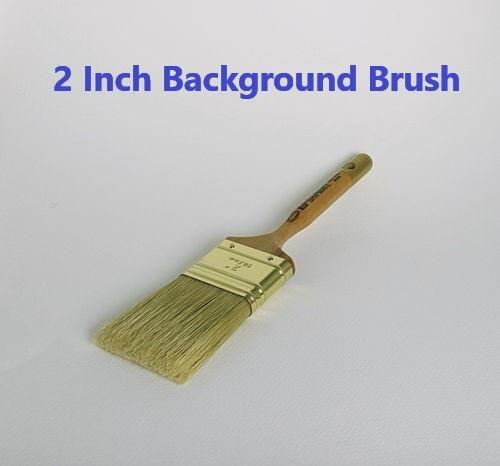 2-inch-artist-brush