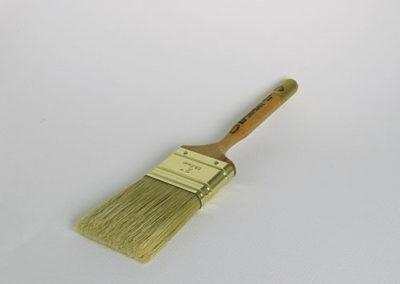 2-inch-brush3