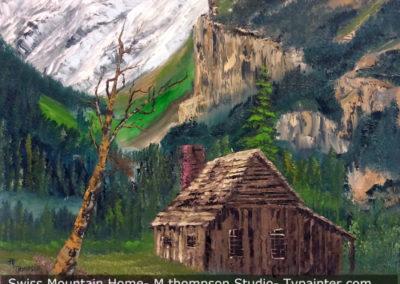 swiss-mountain-home
