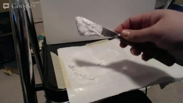 how-to-make-base-white-medium