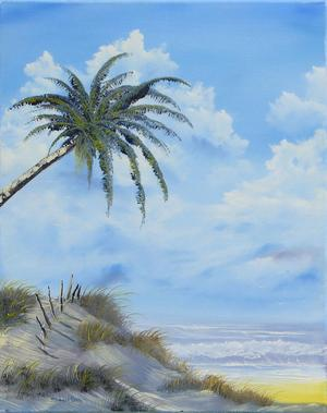 sandy-palm